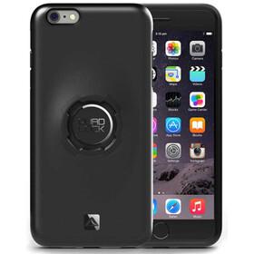 Quad Lock Case - iPhone 6 PLUS/6s PLUS